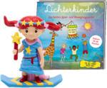 MediaMarkt TONIES Lichterkinder: Die besten Spiel- und Bewegungslieder - Figure audio /D (Multicolore)