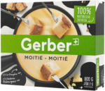 OTTO'S Gerber Fondue Moitié-Moitié 800 g -