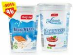HOFER MILFINA Mascarpone, 500 g
