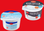 Lidl Cottage cheese