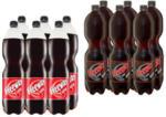 Lidl Cola/Cola Zero