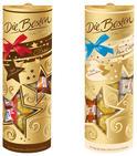 Lidl Ferrero Die Besten