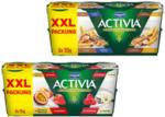 Lidl Danone Activia Joghurt
