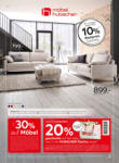 Möbel Hubacher Möbel Hubacher Angebote - bis 07.11.2021