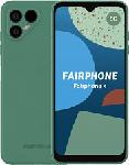 "MediaMarkt FAIRPHONE 4 5G - Smartphone (6.3 "", 256 GB, Verde)"