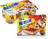 Nestlé Nesquik Snack / Petit Nesquik