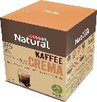 SPAR SPAR Natural Bio-Kaffee Crema / Lungo