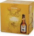 SPAR Appenzeller Ginger Beer