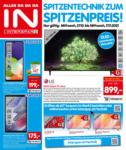 INTERSPAR INTERSPAR Herbstaktion - bis 17.11.2021