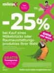 mömax Innsbruck - Ihr Trendmöbelhaus in Innsbruck mömax -  25.10. - 6.11. - bis 06.11.2021