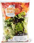 Migros Vaud Salade d'automne Anna's Best