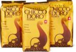 Migros Basel Chicco d'Oro in Bohnen oder gemahlen
