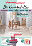 Hammer Zuhause: Knüller Preise!