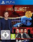 MediaMarkt PS4 - Gefragt Gejagt /D