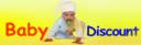 Der Baby Discount in Recklinghausen