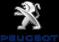 Autohaus Jacobi & Richter GmbH