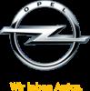 Opel Filialen in Jena