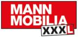 XXXLutz Zimmermann Freudenberg - Ihr Möbelhaus bei Siegen XXXLutz