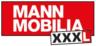 XXXLutz Mann Mobilia Eschborn - Ihr Möbelhaus bei Frankfurt XXXLutz