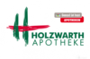 Holzwarth Apotheke Angebote in Duisburg