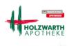 Holzwarth Apotheke Angebote in Dorsten