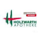 Holzwarth Apotheke