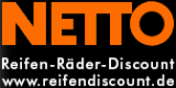 NETTO Reifen-Räder-Discount