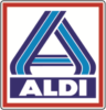 Aldi Nord Angebote in Brandenburg (Havel)