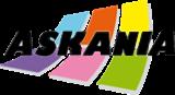 Askania Bochum Riemke