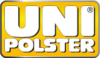 Uni Polster