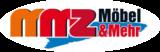 MMZ Neubrandenburg