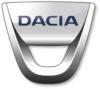 Dacia Filialen in Bitburg