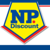 NP Discount Filialen in Hannover