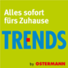 Ostermann Trends Angebote in Dormagen