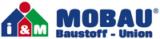 Mobau Baustoff-Union