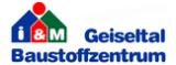 Baustoffzentrum Geiseltal