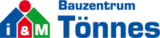 Bauzentrum Tönnes GmbH & Co.KG