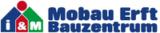 mobau Erft Bauzentrum GmbH & Co KG