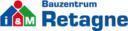 I + M Bauzentrum Retagne GmbH
