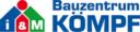 Kömpf Onlineshops GmbH