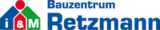 Bauzentrum Retzmann GmbH