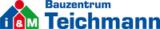 Bauzentrum Teichmann