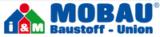Mobau Baustoff-Union GmbH Einzelhandel