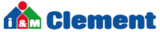 Materiaux Clement AG
