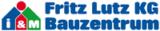 Lutz Bauzentrum