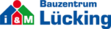 Bauzentrum Lücking