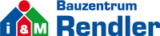 Rendler Bauzentrum