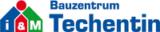 i&M Bauzentrum Techentin