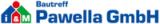 Bautreff Pawella GmbH