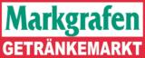Markgrafen Getränkemarkt